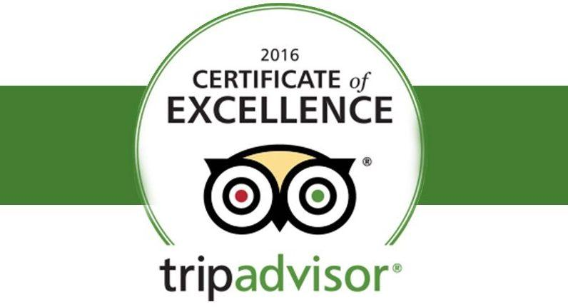 tripadvisor-certificate-of-excellence-2013-1280x720