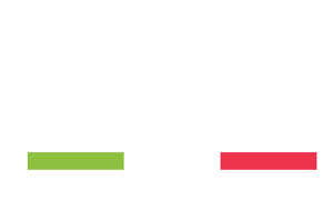 La Tavola Italian Restaurant