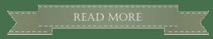 read-morev
